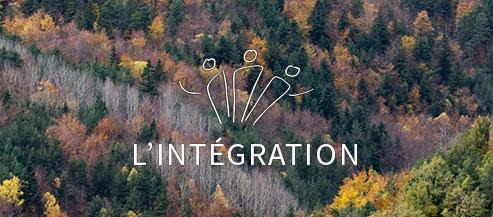 Nous misons sur la confiance et la liberté d'initiative pour créer une dynamique de travail vertueuse, respectueuse de notre équipe et propice à l'innovation.