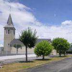 Lamarque-Pontacq
