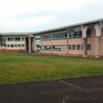 Lycée Despiau