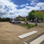 Saint-Yaguen
